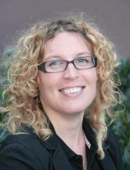 Astrid Reichel