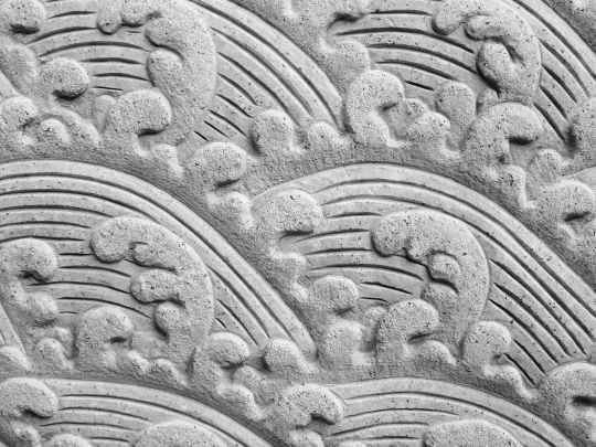 fresco-wave-stone-carving-54085.jpeg
